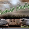 Kamariya Tute Re Nandi Not Stop Ritesh Pandey Mix By Dj Rohit Hajipur