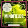 Mindfields - Podcast 1