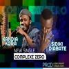 KANDIA KORA Feat SIDIKI DIABATE - Complexe Zéro mp3