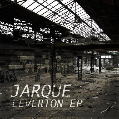 Jarque - East Moor