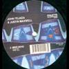 John Tejada & Justin Maxwell - Mind Bend