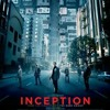 Inception - Soundtrack - Time