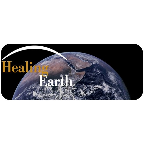 """Healing Earth"" Environmental Science textbook adds spirituality to curriculum"