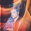 EDX - Casa Grande (Josh O'Connor #Revox)
