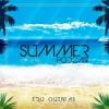 SUMMER 2K16 PODCAST (EDU QUINTAS MIX)