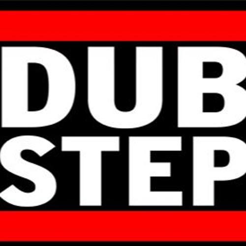 DJ HIGHJO Dubstep Mix Stricly Vinyl Part 1
