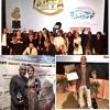 Alain Maiki desde Los Angeles LAIFFA , Mejor Película Devuelveme La Vida