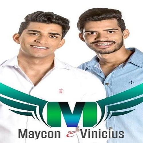 Baixar Maycon e Vinicius - Lembro De Nós Dois Lançamento 2016