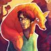 Eden Fox - Your Precious Smile [Free Download]