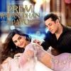 Prem Rathan Dhan Dayo DJKevin SunsetVibez