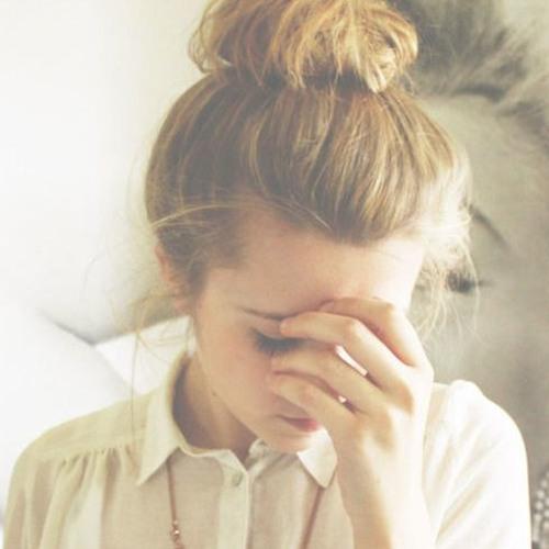 "EXCLUSIVE ♪ ""Melancholy"" [ Sad / Emotional / Reflexion ]"