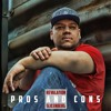 Pros And CONS (prod. By Slicenberg) Cuts By DJ Decepta