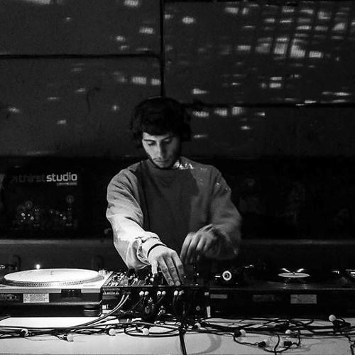 Varhat RTS.FM Cluj Studio opening 17.01.16