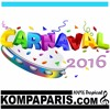 Jean Marc Jean Pierre - Montre'm Peche (Carnaval 2016)