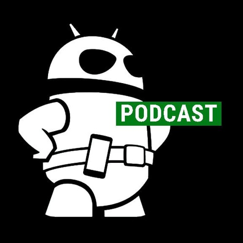 Download 049: Stock Android Thoughts and Mate 8 Reactions