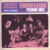 Pepe Le Moko - Tohuwabohu Promo Mix