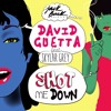 Para Siempre vs Shot Me Down - Vicente Fernandez vs David Guetta (MZΣD Edit) *BUY FOR FREE DOWNLOAD*