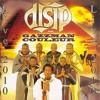 DISIP LIVE SEXY LOVE (2010)