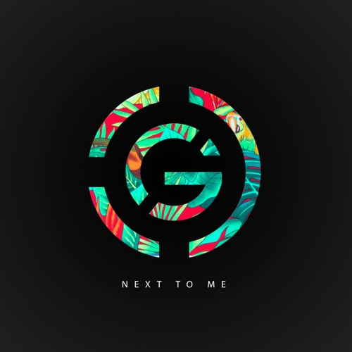 Griffin Stoller - Next To Me (Original Mix)
