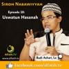 010. Budi Ashari, Lc -  Uswatun Hasanah