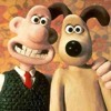 Wallace And Gromit Artist's Theme