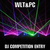 WLT&PC DJ COMP - Andy Anderson