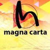 Aney F. - Exclusive Mix for Magna Carta - London UK - 26.1.2016