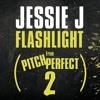 Chan_ndrA 88™ feat Sigit 88™ - Jessie J - FLASHLIGHT