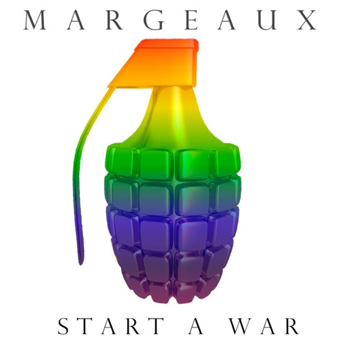 Free Margeaux Start War Download Songs Mp3| Mp3Juices