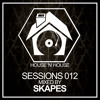 Skapes - House 'N' House Sessions 012