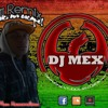 DJ MEX@ons ft Na Via Ni Tebara.. 2015 mp3
