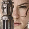 The Scavenger (Rey's Song) A Star Wars: The Force Awakens song by Dani the Girl (starwarspunk)