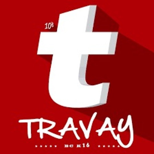 BARIKAD CREW kanaval 2016 - Travay!