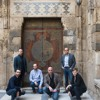 Cairo Steps feat Gnossienne  Erik Satie LIVE