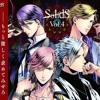 Midnight Mystery - Hanae Natsuki, Eguchi Takuya, Soma Saito, Umehara Yuuichirou - Solids 4