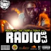 Radio973 | Mountain Top Productions 2016 Mixtape | Skavenga Sound