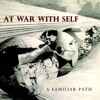 At War With Self - Hope (variation for 8 string electric guitar)