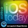 iOS 282: Music Memos for iOS