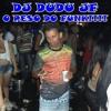 MC LEOZINHO - PATRICINHA DA FAVELA Versão MIX  (DJ DUDU JF) Portada del disco