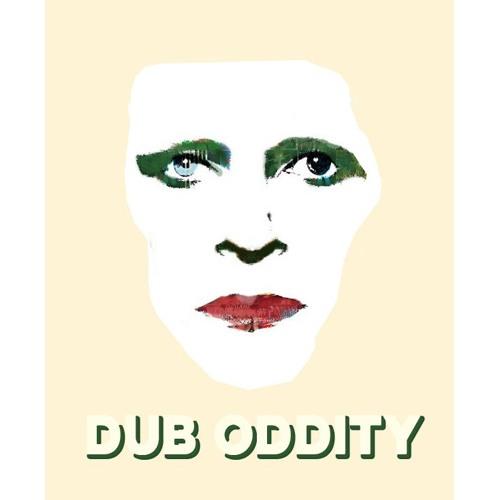 David Bowie - Dub Oddity (DJ Sep mashup)