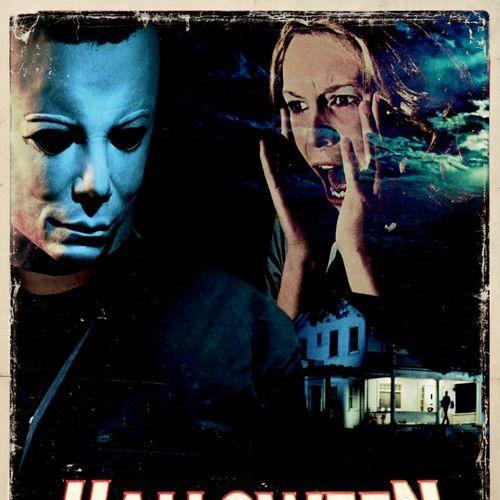 2. Costume In Horror Films