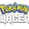 Pokemon Insurgence Title Theme
