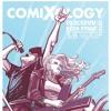SXSW Interactive Gaming Expo 2015 Interview: ComiXology