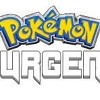 Pokemon Insurgence Vs. Jaern