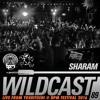 Wildcast 89 - Live from Yoshitoshi @ BPM Festival 2016 mp3