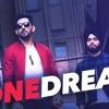 One Dream - (Mr - Jatt.com)