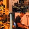 Noen Dolanan Musik - Janji Palsu