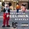 Get Out Yo Feelings