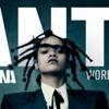 Murderer Ft. Rihanna