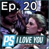The Final Scene of Uncharted 4: A Thief's End - PS I Love You XOXO Ep. 20